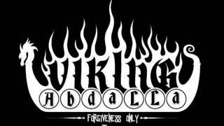 Abdalla Viking Ft Franki - Et3alm Thumbnail