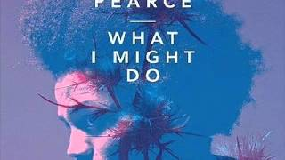 Ben Pearce - What I Might Do (Bonar Bradberry Remix)