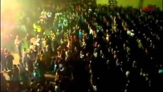 حماة-حي باب قبلي- جنوا جنوا البعثية - أروع أناشيد الثورة