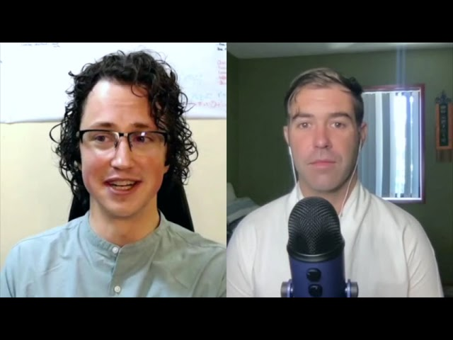 Transrational Perspectives Episode 9: Mysticism and Conflict Transformation