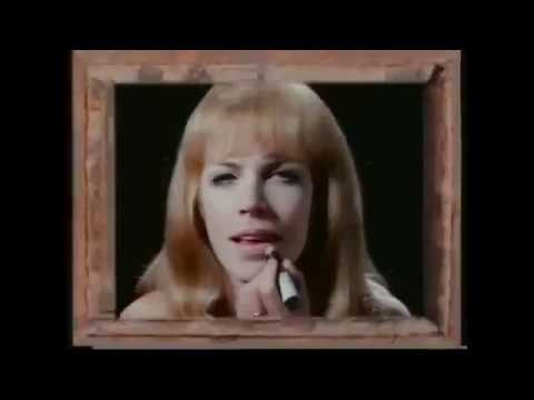 Eurythmics - Wide Eyed Girl