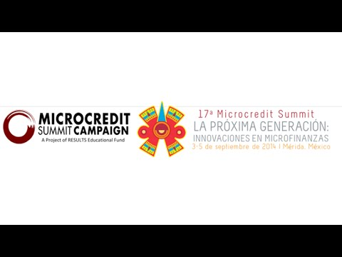 Microfinance as Social Business |Organized by Grameen Trust