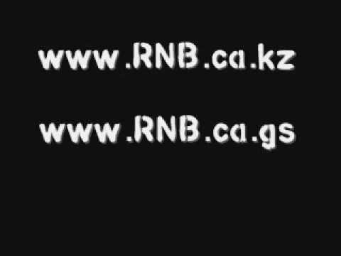 Jordin Sparks - Battlefield - w/t Download Link