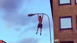 Super Humans , Amazing Stunt Whatsapp Status Video , Unbelievable Talent , Human Monkey