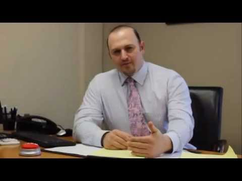 Indiana Bankruptcy Lawyer | Chapter 7 & Chapter 13 Bankruptcy Attorneys | Debt Relief