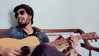 Shayad - Love Aaj Kal Cover by Gj | latest Bollywood songs 2020
