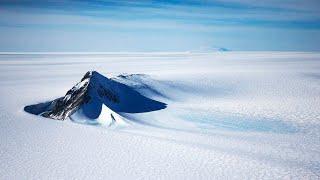 15 Seltsame Dinge, Die Man Im Eis Der Antarktis Fand YouTube Videos
