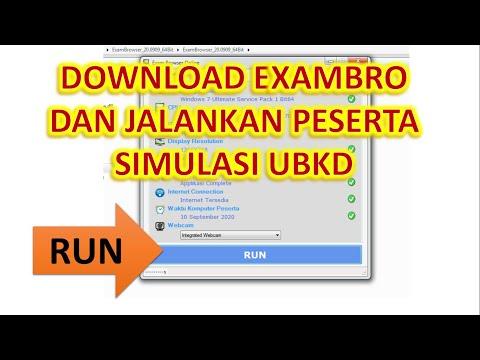 persiapan-laptop-simulasi-ubkd-download-dan-jalankan-exambrowser-peserta-ubkd