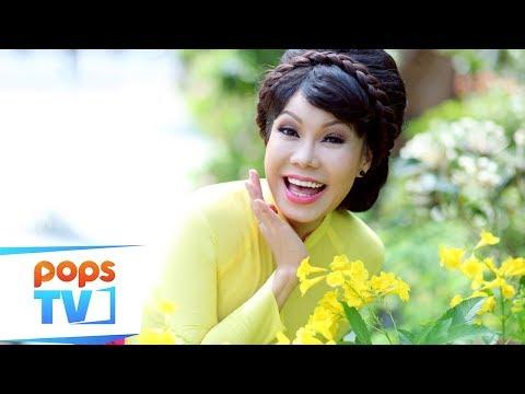 Tổng Hợp Hài Việt Hương - Califonia Dream - Việt Hương, Chí Tài, Hoài Tâm