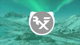 J.Rabbit - Tequila! Remix | RenderFX