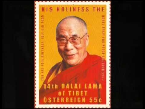 Tibetan Buddhist Chants of Namgyal Monastery (2)