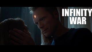 Avengers: Infinity War |Death Predictions | Avengers 3 | Avengers 4