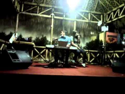 Batak Didia Rokkapi-Cover Boel'sNith