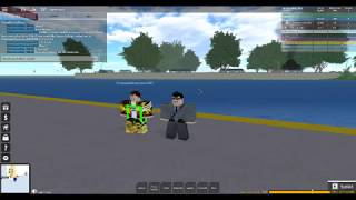 ROBLOX Ultimate Driving Episode 3 - Part 2 of 2