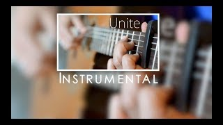 Unite Instrumental