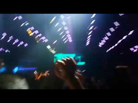 X2 Club Jakarta