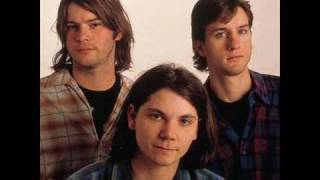 Uncle Tupelo - Gimme Gimme Gimme (Black Flag Cover)