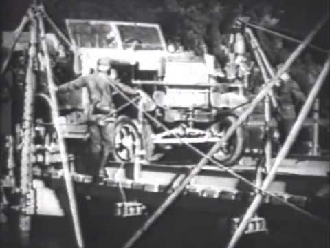 The German War Files   German Military Vehicles Inc  Armoured Cars & Half Tracks