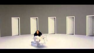 Смотреть клип Линда - Изнанка Света