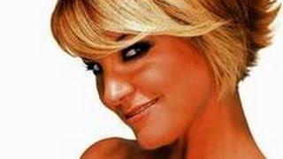 Baixar Kate Ryan y RIO en 'Tenerife 40 Pop & Dance'