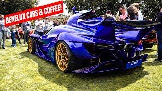 the-world-s-craziest-car-meet-apollo-ie