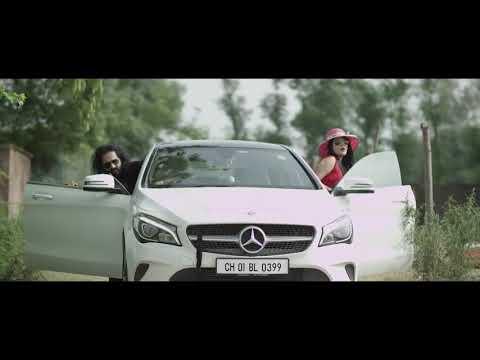 Desi look haryanvi new song  Selwal