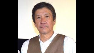 テクノユニット・電気グルーヴのメンバーで俳優のピエール瀧(本名・瀧...