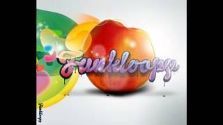 07. Nie jestem (gosc. Brahu) - Funkloopy (Radiofrendli EP)
