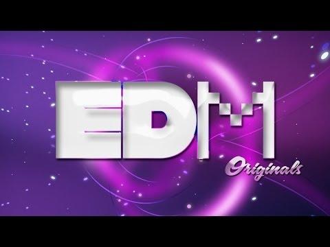EDM, Electro & House Mix (Royalty Free Music)