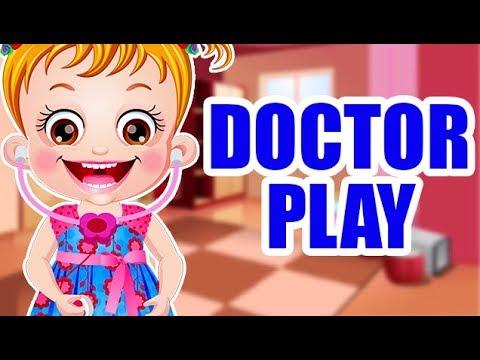 doctor games teen porn