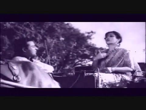 ankhiyan mila ke..Johrabai ambalawali_Ratan1944 with a tribute by Lata Mangeshkar