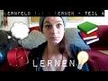 LERNEN + Lernen Im ALTER | Definition & Zusammenfassung | Lernfeld 1.1 | #altenpflegeausbildung