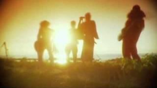 DUFF - SAMURAI GROOVE