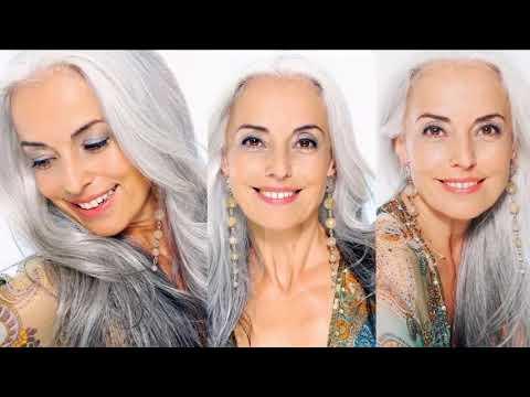 Yazemeenah Rossi - Live Videos -  Modelling