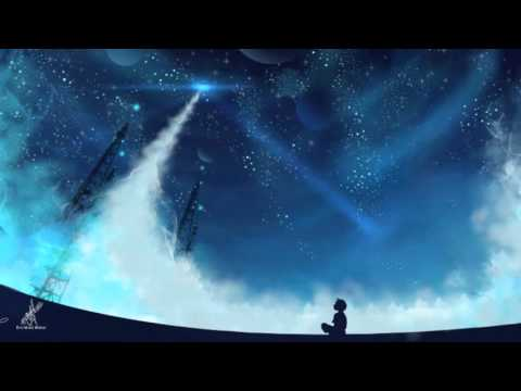 James Paget – Look To The Skies [Epic Uplifting Inspirational]