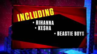 Just Dance Greatest Hits | Kinect for Xbox 360 Trailer
