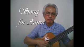Song for Anna - Joel Malit
