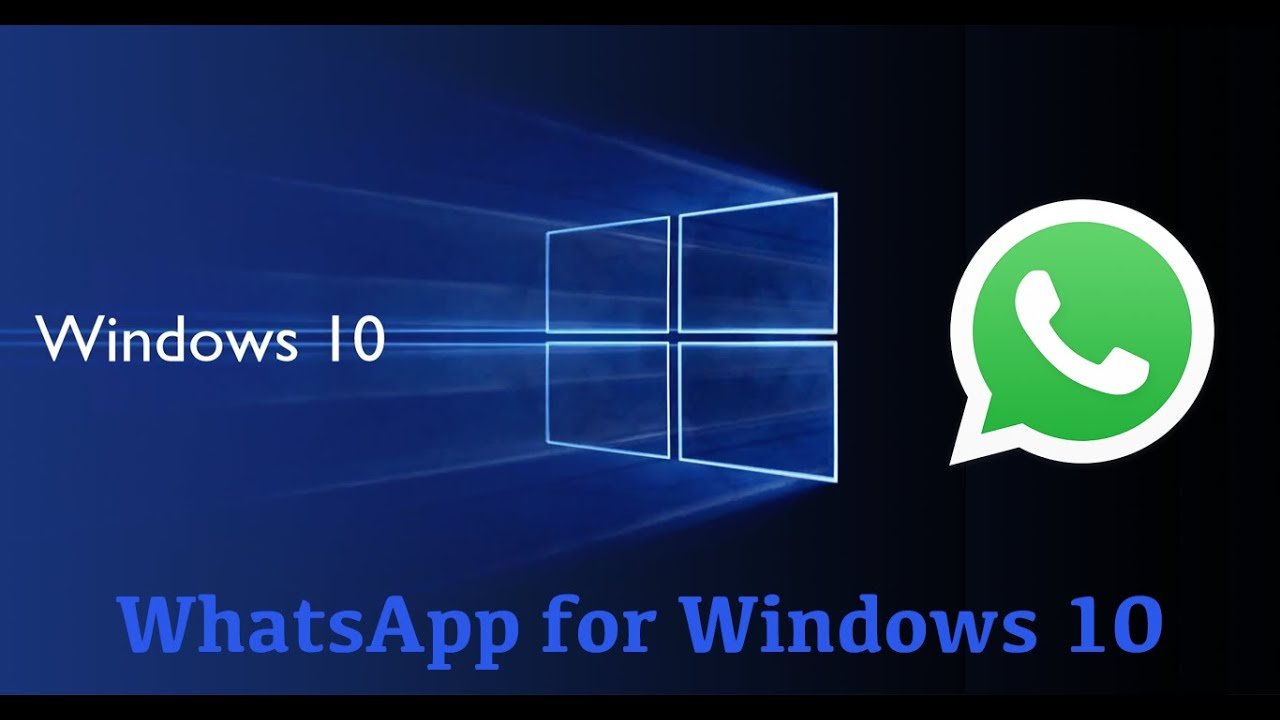 whatsapp for windows 7 32 bit free download full version