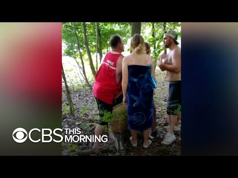 Alleged racist attack on Black man in Indiana under investigation by FBI