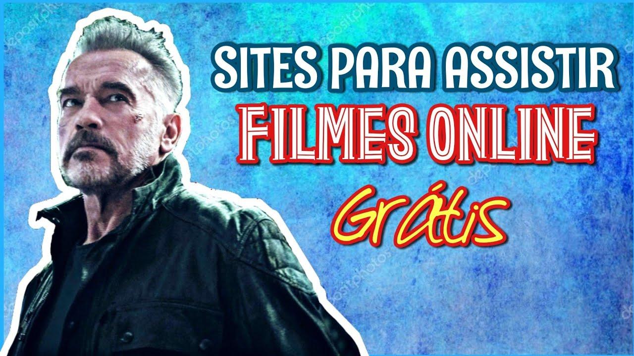 Free Filme Online Stream