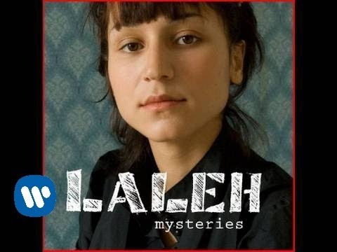 Laleh Trondheim