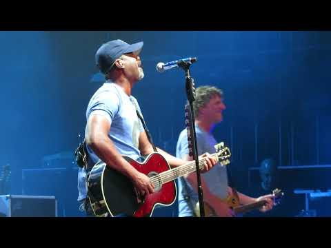 Hootie And The Blowfish- I Go Blind (Live Phoenix 6/2019)