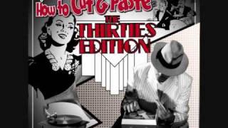 DJ Yoda - Don't Mean A Thing (Duke Ellington)