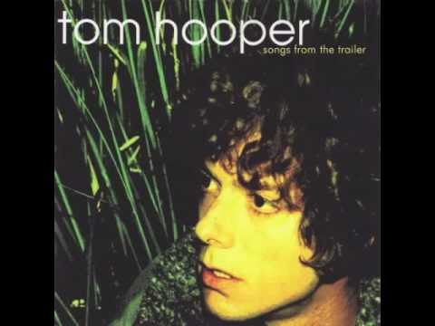 Tom HooperCardboard Man