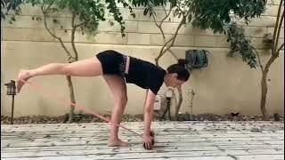XiaoYing Video 1586275701675