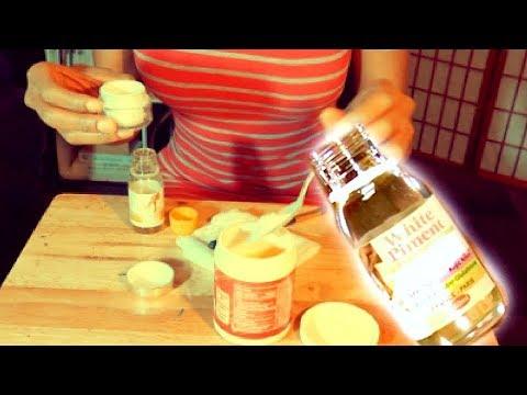 How To Mix Kojic Acid Powder Into Cream - Kojic Acid Powder Measurements