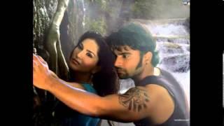 Kabhi Jo Baadal Barse (Jackpot) - Roshin Remix