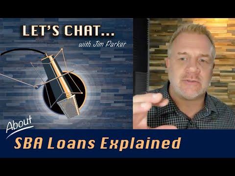 sba-loans-explained