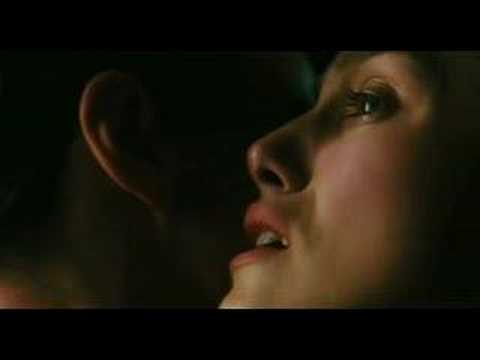 atonement vostfr