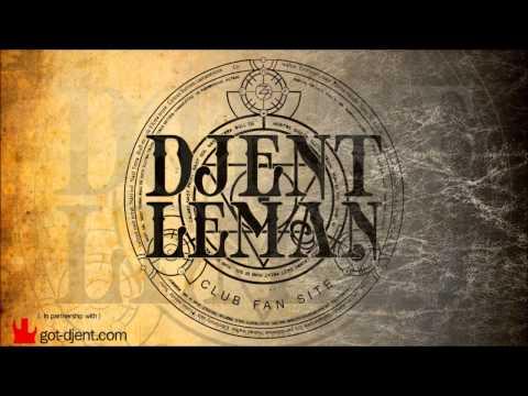 Modern Day Babylon - Shivers (Djentlemans Club)